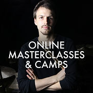 online masterclasses and & camps.jpg