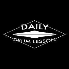 daily drum lesson.jpg