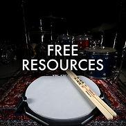 free resources button.jpg
