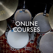 online courses button.jpg