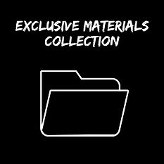 exclusive materials collection.jpg