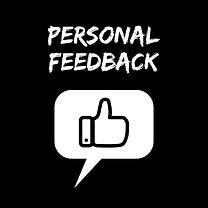 personal feedback.jpg