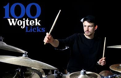 100 Wojtek Licks WIX.jpg