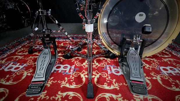 bass drum workout back.jpg