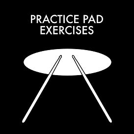 PRACTICE PAD EXERCISES ICON.jpg