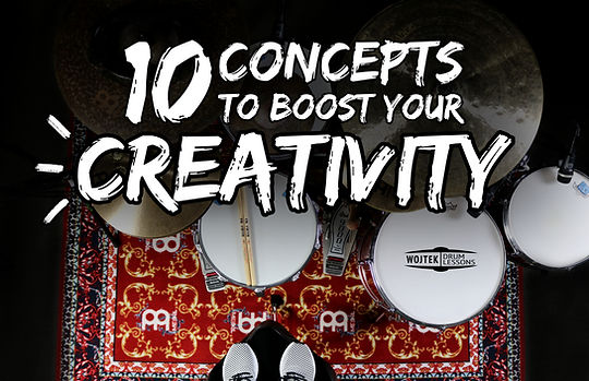 10 concepts to boost your creativity.jpg