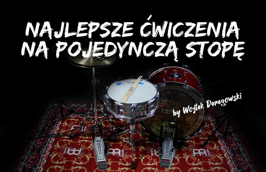 Najlepsze Ćwiczenia Na Pojedynczą Stopę (Polish Language)