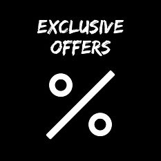 exclusive offers.jpg