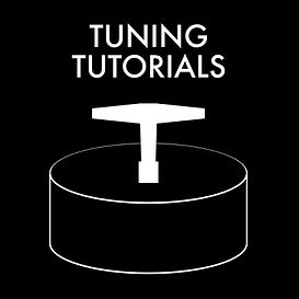 tuning tutorials.jpg