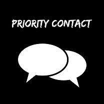 priority contact.jpg