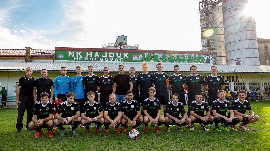 Hajduk prva ekipa.jpg