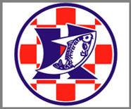 NK Ribar.jpg