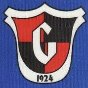 Gordowa logo.jpg