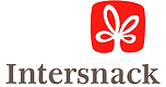 Intersnack logo.png