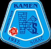 kamen-sirac-150.png
