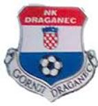 NK Draganec.png