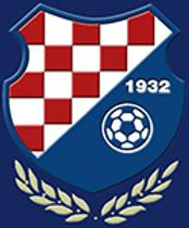 tomsilav-berek-150.png