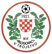 NK Bilogorac.jpg