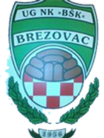 bsk-brezovac-150.png