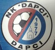Dapci logo.jpg