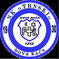 trnski-nova-raca-150.png
