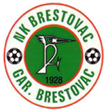 brestovac-150.png