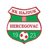 3 boda ostala u Hercegovcu!