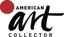 american-art-collector.jpg