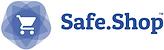 safeshop logo_edited_edited.png
