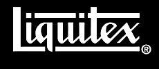 Liquitex logo