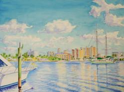 SOUTH LAKE HOLLYWOOD