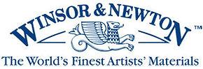 Winsor logo