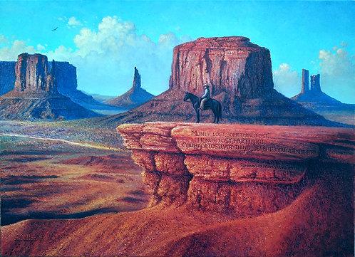 Landscape Sultan 3