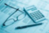 Accounting Image.jpg