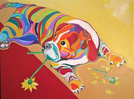 Technicolor Max