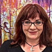 Gill Bustamante