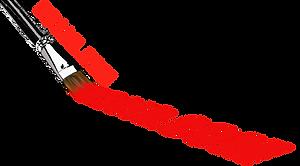 bsolg.com logo|Brush Strokes Online Art Gallery|bsolg.com|Fine art sells and Promotion| bsolg.com Header
