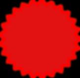 starburst-red-clip-art-302028[1].png