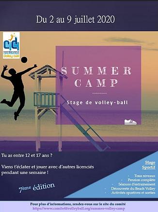SummerCamp2020.png