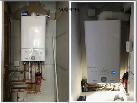Ideal Boiler installs.jpg