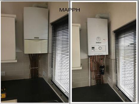 Boiler install - 1.jpg