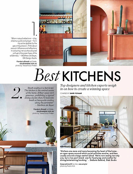ELLE DECOR MAY 2018_Page_1.jpg