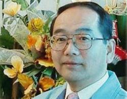 オト企画 代表取締役社長 音辻英広