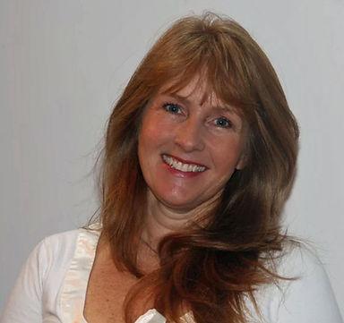Nathalie Webb