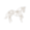 Dunston Park Farm Horse Icon