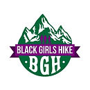 Black Girls Hike.jpg