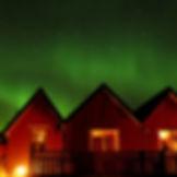 HOI aurora cover.jpg