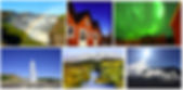 HOI-promo combo small.jpg