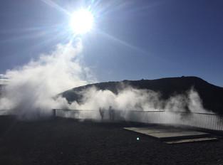 geyser fun.jpg