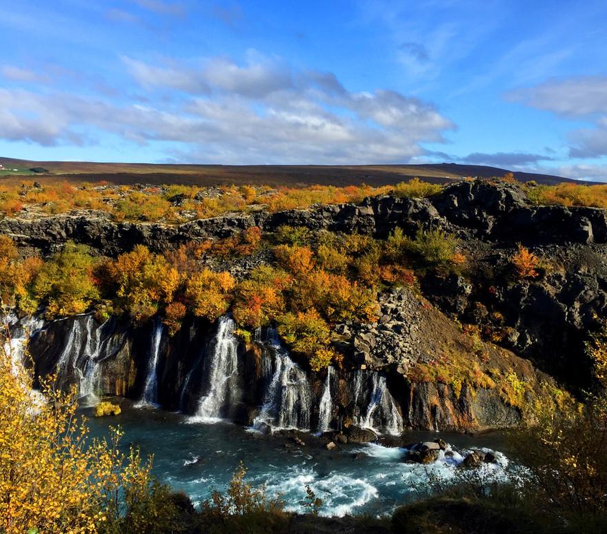 lavafalls 2.jpg